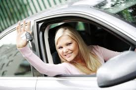 car title loans online know your options